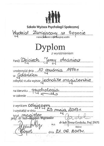 wa-dyplom-01